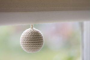 trims and pulls, Accessories: Trims & Pulls
