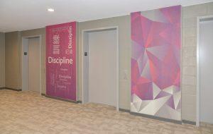 hamilton_res_elevator_discipline