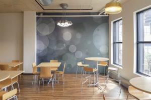 wallpaper, Expressions Wallpaper
