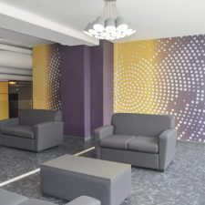 hamilton_res_upperlobby01
