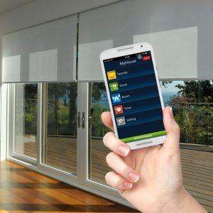 sg_phone_app
