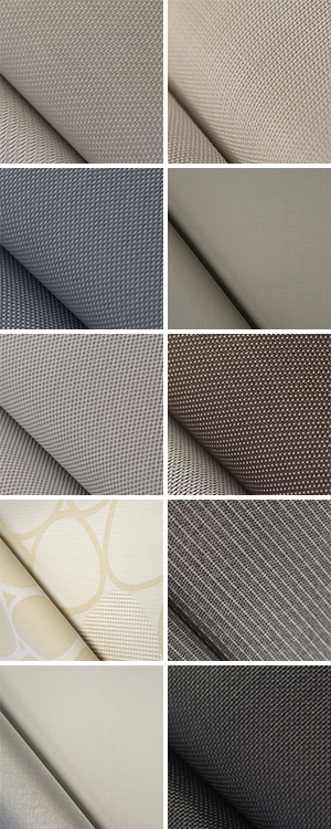 fabric, Fabric Collection