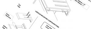 , Vision™ Roller Shading Systems