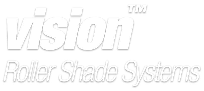 """, <span class=""""dojodigital_toggle_title"""">Vision™ Roller Shading Systems</span>"""